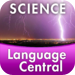 Language Central for Science Physical Science Edition