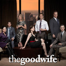 The Good Wife - A More Perfect Union artwork