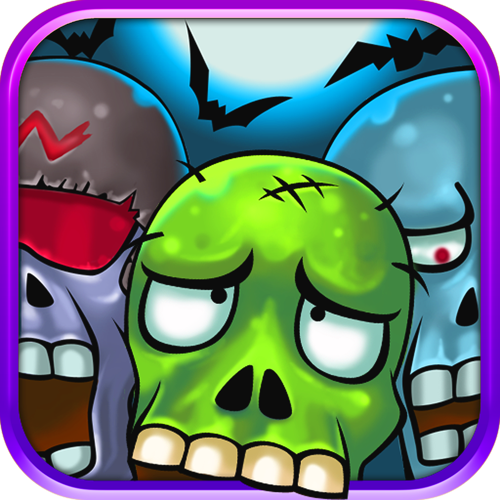 Graveyard Keeper by 峻 黄 icon