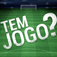Tem Jogo?