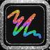 Glitter Doodle Color Blast HD