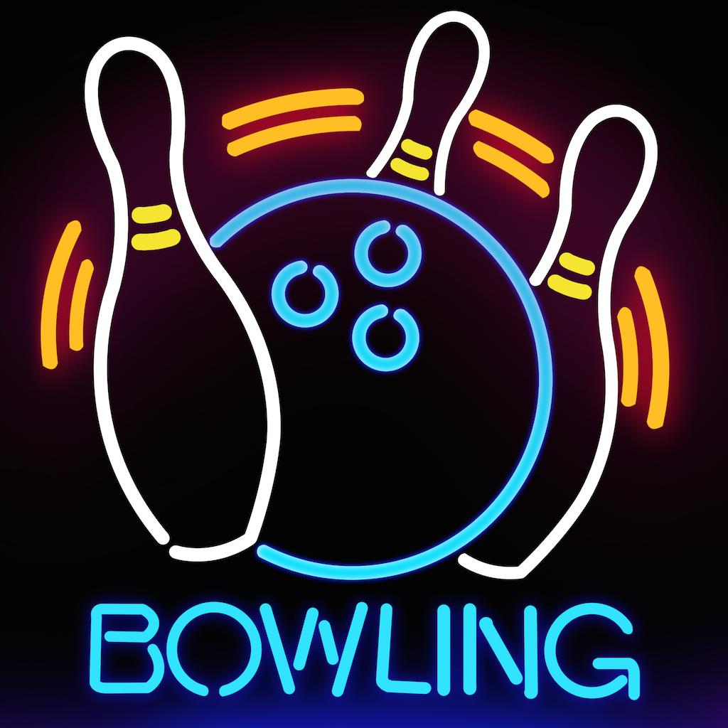 Центр боулинга (Bowling Central)